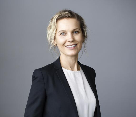 Nanna Holm l Metakognitiv terapi l København l Individuel terapi