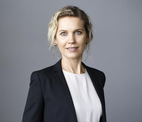 Nanna Holm l Kurser l Stresshåndtering og stressforebyggelse l Introduktion til metakognitiv terapi